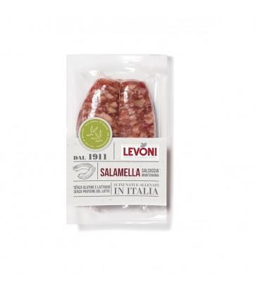 """Salsiccia Fenchel """"Levoni"""""""