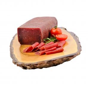 Original Schweizer Bündner Fleisch