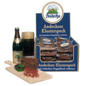 Andechser Klosterspeck