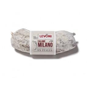Levonetto Milano