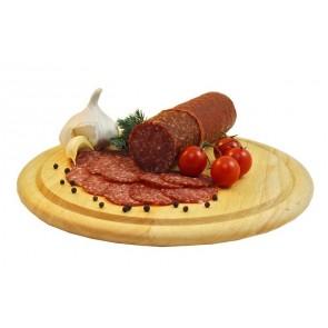 Tiroler Wildschweinsalami