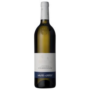Südtiroler Chardonnay DOC 0,75 l