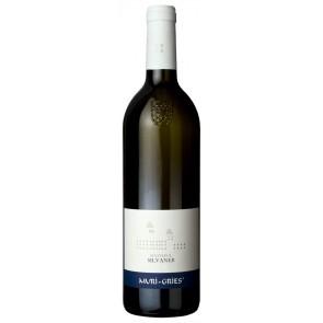Südtirol Silvaner DOC 0,75 l