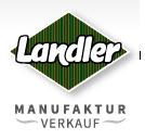 Manufakturverkauf Landler GmbH